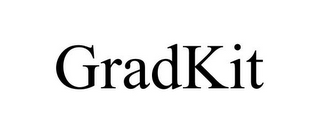 mark for GRADKIT, trademark #85850531
