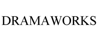 mark for DRAMAWORKS, trademark #85851129