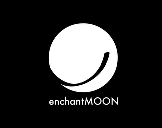 mark for ENCHANTMOON, trademark #85851757