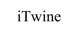 mark for ITWINE, trademark #85853087