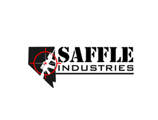 mark for SAFFLE INDUSTRIES, trademark #85853145