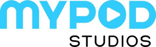 mark for MYPOD STUDIOS, trademark #85853330
