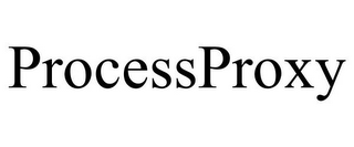 mark for PROCESSPROXY, trademark #85855187