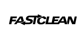 mark for FASTCLEAN, trademark #85856183