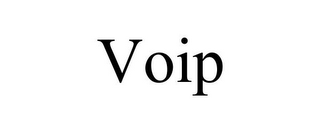 mark for VOIP, trademark #85856293