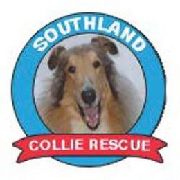 mark for SOUTHLAND COLLIE RESCUE, trademark #85856361