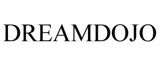 mark for DREAMDOJO, trademark #85856832