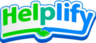 mark for HELPLIFY, trademark #85857345