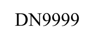 mark for DN9999, trademark #85857558