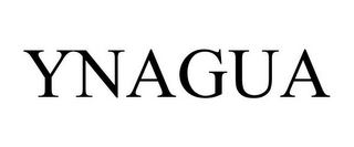 mark for YNAGUA, trademark #85857568