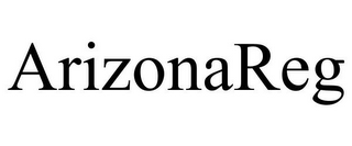 mark for ARIZONAREG, trademark #85857878