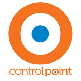 mark for CONTROL POINT, trademark #85858370
