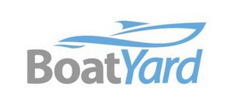 mark for BOATYARD, trademark #85858937
