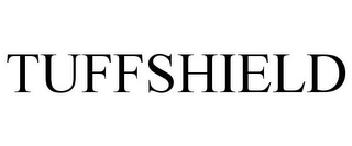 mark for TUFFSHIELD, trademark #85859252