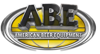 mark for A.B.E. AMERICAN BEER EQUIPMENT, trademark #85862320