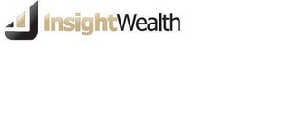 mark for W INSIGHTWEALTH, trademark #85862664