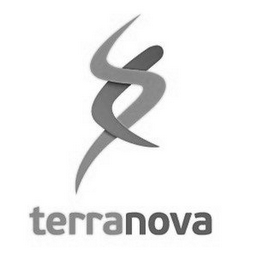 mark for TERRANOVA, trademark #85862843