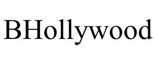 mark for BHOLLYWOOD, trademark #85863916