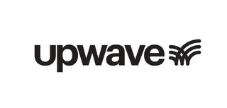 mark for UPWAVE, trademark #85863961