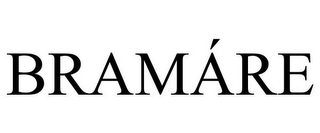 mark for BRAMÁRE, trademark #85864207