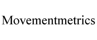 mark for MOVEMENTMETRICS, trademark #85866354