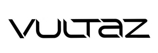 mark for VULTAZ, trademark #85866577
