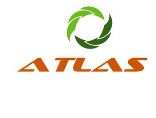 mark for ATLAS, trademark #85866613