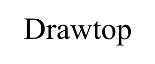 mark for DRAWTOP, trademark #85867045