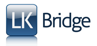 mark for LK BRIDGE, trademark #85868711