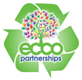 mark for ECCO PARTNERSHIPS, trademark #85869804