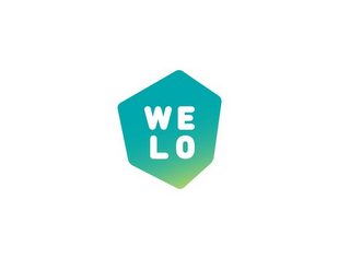 mark for WE LO, trademark #85870469