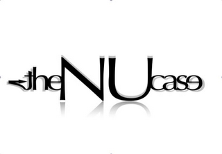 mark for THE NU CASE, trademark #85871772