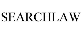 mark for SEARCHLAW, trademark #85872198