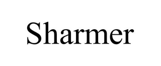 mark for SHARMER, trademark #85873157