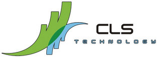 mark for CLS TECHNOLOGY, trademark #85873297