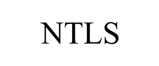 mark for NTLS, trademark #85874577