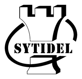 mark for SYTIDEL, trademark #85874778