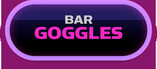 mark for BAR GOGGLES, trademark #85876531