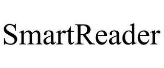 mark for SMARTREADER, trademark #85878387