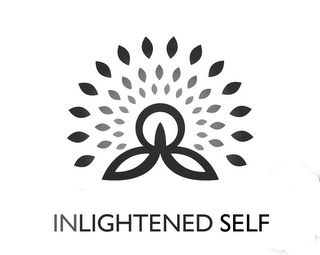 mark for INLIGHTENED SELF, trademark #85880668