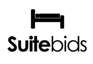 mark for SUITEBIDS, trademark #85882269
