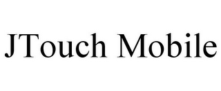 mark for JTOUCH MOBILE, trademark #85882628