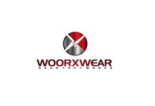mark for WOORXWEAR GEAR THAT WORKS, trademark #85883060