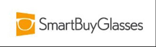 mark for SMARTBUYGLASSES, trademark #85885955