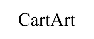 mark for CARTART, trademark #85889095