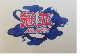 mark for ASIAWIN, trademark #85890740