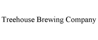 mark for TREEHOUSE BREWING COMPANY, trademark #85891946