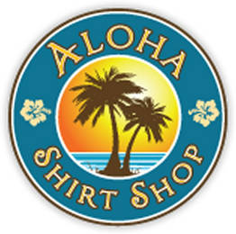 mark for ALOHA SHIRT SHOP, trademark #85892264