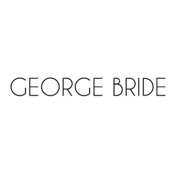 mark for GEORGE BRIDE, trademark #85893918