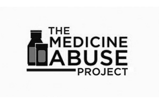 mark for THE MEDICINE ABUSE PROJECT, trademark #85897655